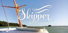 Last Chance! 50% off Skipper ends soon ☞ https://www.hypefortype.com/sale-items/skipper.html