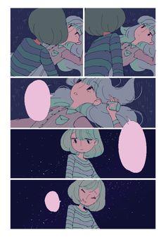 http://pfeffersteak.tumblr.com/tagged/malu/page/3
