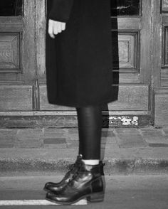 "Gefällt 139 Mal, 3 Kommentare - Officine Creative Official (@officinecreative_official) auf Instagram: ""THUBBLE 004 #officinecreative Available @officinecreative_paris  #officinecreativeboots…"""