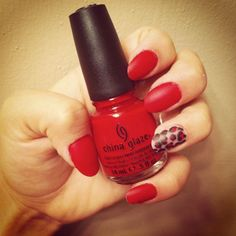 www.yournailart.com - #nails #nail_art #nail_design #nail_polish #color