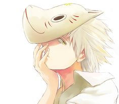 Hotarubi no Mori e | page 3 of 8 - Zerochan Anime Image Board