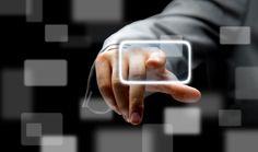 Wearable Technology: l'era della tecnologia indossabile. « Digital-coach.itDigital-coach.it
