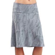 IcebreakerVilla Skirt - Women's