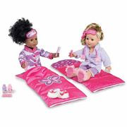 these 'My Life' dolls are available at Walmart for a really great price. They're a lot like AG dolls, but much less expensive. =)