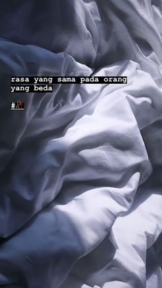 Story Quotes, Mood Quotes, Positive Quotes, Life Quotes, Reminder Quotes, Self Reminder, Cinta Quotes, Wattpad Quotes, Quotes Galau