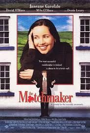 Image result for the matchmaker movie
