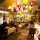 Breitengrad17 Restaurant