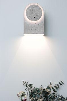 lampedesign_31