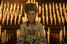 Keira Knightley The Duchess