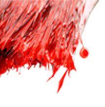 Quali colori fanno per te alle nozze  www.fioreriasarmeola.com
