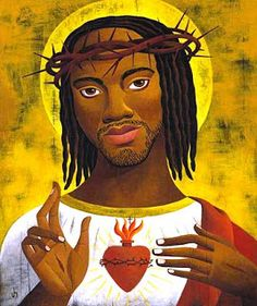 Was Jesus a real person or a myth? If you are ready for the truth about Jesus aka Jesus Christ aka Yehoshua/Yeshua ben Yosef aka Isa Ibn Maryam, press play P. Miséricorde Divine, Prayer Stations, Black Jesus, Jesus Face, Youth Ministry, Ministry Ideas, Religious Art, Religious Images, Christian Art