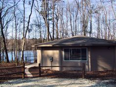Helen ga cabin rentals knotts landing lovely 1 for South carolina honeymoon cabins