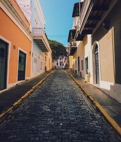tourist, Caribbean, and puerto rico-bilde