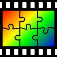 Assemblage photo avec Photofiltre