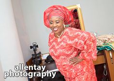 #simplyafricanwedding  www.facebook.com/allentayphotography.  #allentayphotography