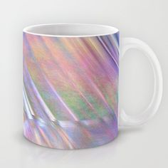 Buy abstract pastel no. 10 by Christine baessler as a high quality Mug. Worldwide shipping available at Society6.com. Just one of millions of products available.