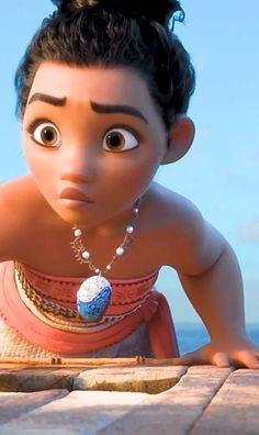 Disney Princess Facts, Princess Moana, Disney Princess Frozen, Disney Princess Drawings, Disney Princess Pictures, Disney Tangled, Disney Drawings, Cute Disney Pictures, Disney Images