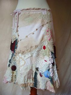 /467851548/nina-a-fancy-collage-couture-patchwork