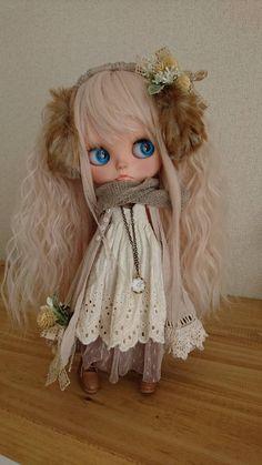 http://page22.auctions.yahoo.co.jp/jp/auction/l376717532