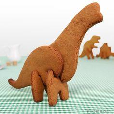 dinosaurcookiecutters