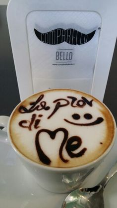 #max #style #lifestyle #maxstyle #cappuccino #artcaffe #caffe #coffe #Messina #sicilia #me #coffeetime #latteart #morningcoffee