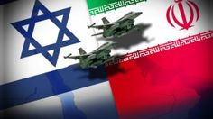 Israel Threatens Military Action Against Iran | Lean Right America – Advocating our rights for a better America