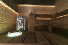 sauna pinterest. Black Bedroom Furniture Sets. Home Design Ideas