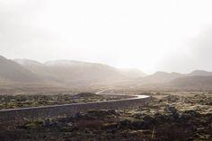 A Road Trip Along The Icelandic Coast | iGNANT.de