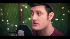 Where Are You Christmas - Faith Hill - The Grinch - Nick Pitera (cover)