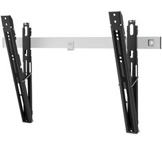 Buy One For All WM6621 Ultra Slim 32-84 Inch Tilt TV Bracket at Argos.co.uk, visit Argos.co.uk to shop online for TV wall brackets, TV stands and wall brackets, Televisions and accessories, Technology