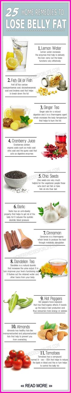 Weight Loss Tips - The Dirty Little Secret with the Diet Companies - Exposed *** You can get more details by clicking on the image. #WeightLossPlans