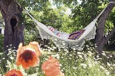 Yoga: Relax Your Mind  http://blog.freepeople.com/2012/05/yoga-relax-mind/