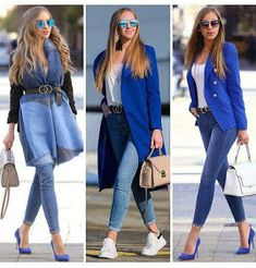 Most Stunning Summer Long and Short Clothes Designs Short Outfits, Girl Outfits, Cute Outfits, Fashion Outfits, Fashion Trends, Fashion Clothes, Look Fashion, Paris Fashion, Girl Fashion