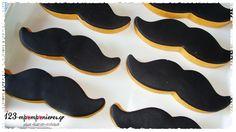 """ΣΤΟΛΙΣΜΟΣ ΓΑΜΟΥ - ΒΑΠΤΙΣΗΣ :: Στολισμός Βάπτισης Θεσσαλονίκη και γύρω Νομούς :: ΣΤΟΛΙΣΜΟΣ ΒΑΠΤΙΣΗΣ """"LITTLE MAN"""" ΚΩΔ.:MAN-1613 Sugar, Cookies, Crack Crackers, Cookie Recipes, Biscotti, Fortune Cookie, Cakes"""