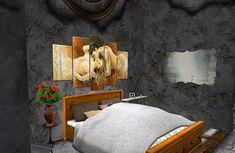 my snoring solutions - snoring Snoring Solutions, Sleep Apnea, Sleep Problems, Sleep Issues