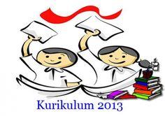 Desain Rencana Pelaksanaan Pembelajaran dalam Kurikulum 2013   KomKat KWI