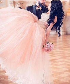 Elegant Champagne Long Prom Dress,Ball Gown Sweetheart Sleeveless Beading,Long Prom Dresses