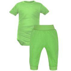 Ensemble   body bébé + pantalon (7 couleurs au choix) e24eb1926c6