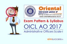 78 Best Competitive Exams Results Notifications images   Exam ... 40db49d359
