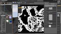 Unreal Engine 4: Terrains with World Machine & Material Function Tutorial Check more at http://cry.webissimo.biz/unreal-engine-4-terrains-with-world-machine-material-function-tutorial/