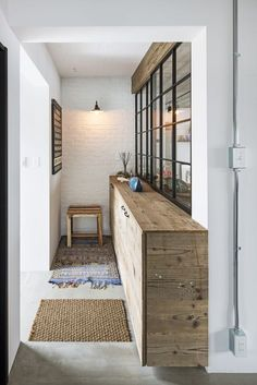 Inspect this web link right here based upon home renovation on a budget Cafe Interior, Room Interior, Interior And Exterior, Japanese Home Decor, Japanese House, Interior Decorating, Interior Design, My Living Room, House Rooms