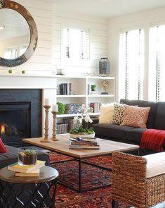 30 Trendy Living Room Design Ideas Home Homedesign Homedesignideas Homedecorideas Homedecor Decor Decoration Diy Kitchen Bathroom Bathroomdesign