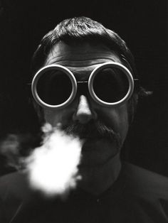 """""""To be an architect,"""" Ettore Sottsass said, """"you have to become very gentle, very calm and extremely sensitive about life"""""""