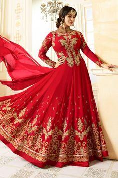 Hindu Wedding Dresses Indian Online Ping Dress