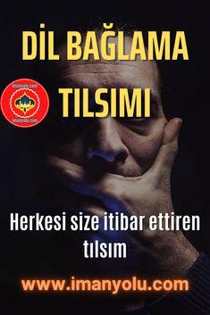Allah Islam, 1, Healthy Beauty, Ankara, Amigurumi, Allah
