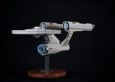 Boldly Going — BrickNerd - Your place for all things LEGO and the LEGO fan community