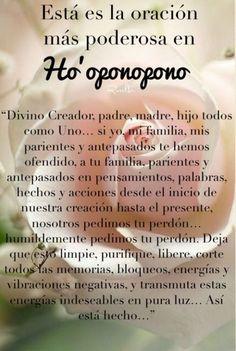 Spiritual Healer, Spiritual Wisdom, Spiritual Awakening, Spirituality Art, Yoga Mantras, God Prayer, Faith Prayer, Coaching, Positive Affirmations