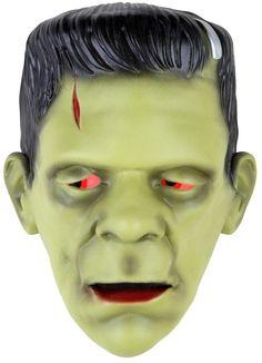 Animated Frankenstein Universal Monster Red Eyes Door Greeter Halloween Decor #Frankenstein #AnimatedFrankenstein #Animated #UniversalMonster #Universal #Monster #RedEyes #DoorDecor #DoorGreeterDecor #HalloweenDecor #Decor