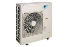 Get your #Daikin #airconditioning system from us at the best price; contact us for the quote
