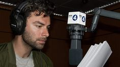 More of Aidan's lovely voice as #AidanTurner Joins  #AHistoryodIdeas @BBCRadio4 http://www.poldarked.com/2015/04/aidan-turner-joins-history-of-ideas.html